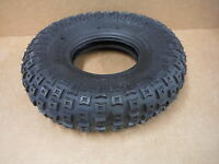 Go Kart Fun Kart Knobby Tire 145/70-6