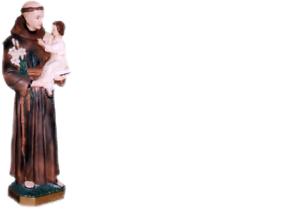 Diseño Unidad Antonius Figura Estatua Escultura Figuras Esculturas Deco 5843