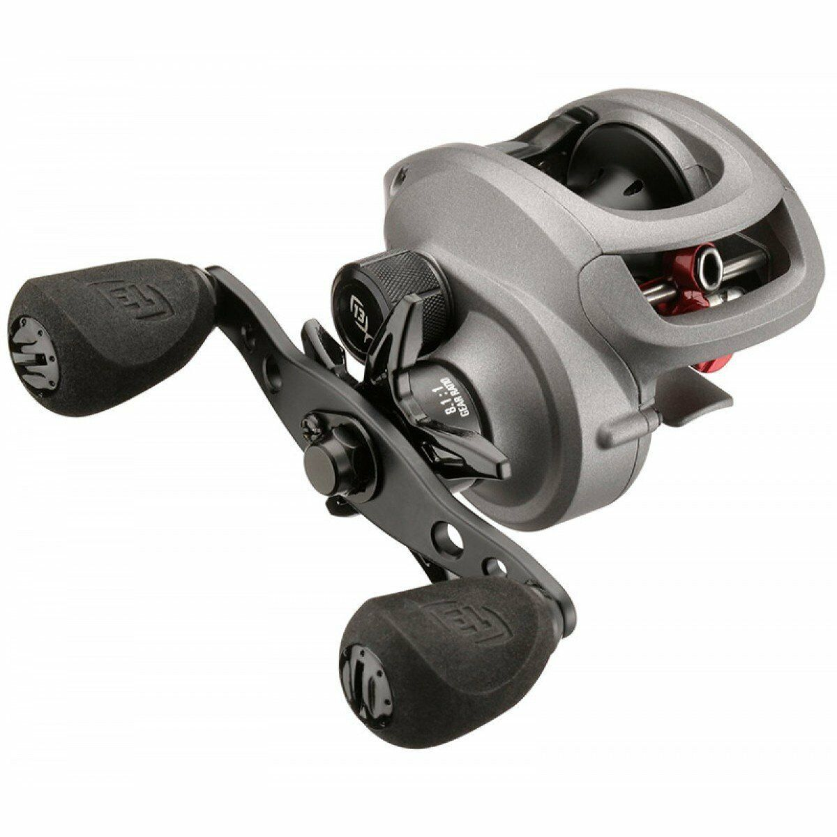 13 Fishing One3 Inception 6.6 1 Right Hand Reel