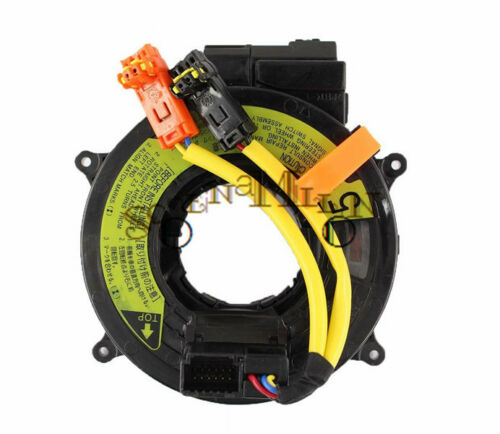 Clock Spring For Toyota 4Runner Scion Lexus GX460 RX350//350H 8430730090