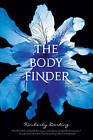 The Body Finder by Kimberly Derting (Paperback / softback)
