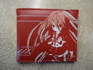 Shakugan-No-Shana-Season-Two-Anime-amp-Manga-Official-Bi-fold-Wallet