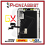 miniature 3 - DISPLAY SCHERMO APPLE IPHONE XS  OLED TOUCH SCREEN FRAME LCD GX ORIGINALE