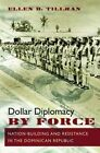 Dollar Diplomacy by Force: Nation-Building and Resistance in the Dominican Republic by Ellen D. Tillman (Paperback, 2016)