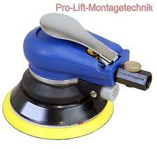Exzenterschleifer Druckluftexzenterschleifer TellerØ125mm Schleifer AT980F 01770