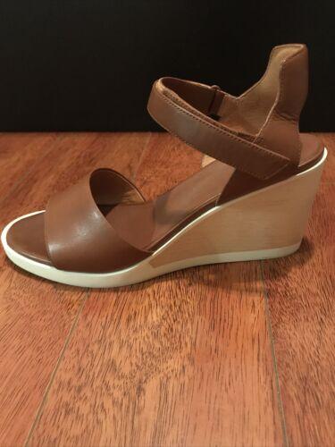 camper women shoes 39