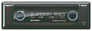 Blaupunkt-London-470-DAB-BT-CD-MP3-Autoradio-Bluetooth-DAB-USB-SD-iPod-AUX-IN