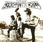 Its Five OClock (Expanded+Remastered) von Aphrodites Child (2010)