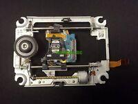 Sony Ps3 Slim Drive Deck Kem-450eaa Kes-450eaa Laser Lens Cech-3001a 160gb