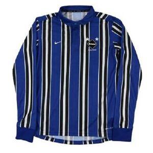 F Nike 190 Fcrb Real Camiseta Bristol R761FqnFaW