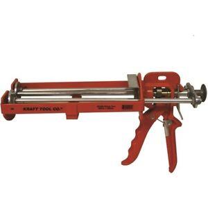 IPC PRO2-100 HIGH TEMP INDUSTRIAL GLUE GUN