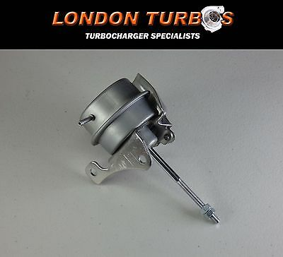 Nissan 1.5DCI BV39 54399880066 54399880080 Turbo Actuator fits for Renault