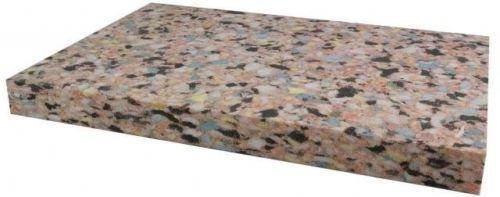 Recon mousse découpée à la taille personnalisée Tailles Extra Dense Heavy Duty coussin tapis sièges