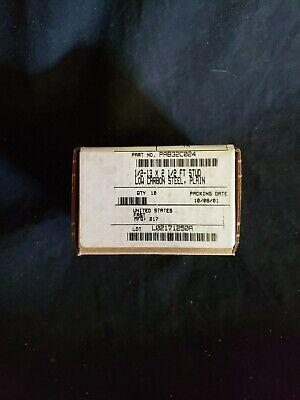 """FDA SILICONE ORINGS 213 QTY 20 15//16/"""" ID X 1-3//16/"""" OD"""