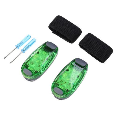 Uniware 7077-B  BPA Free Pop Top Tritan Plastic Bottle,600ml,4 Pcs Gift Set