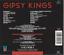 miniatura 2 - CD GIPSY KINGS    2874