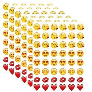 Kuss smiley mit herz bedeutung