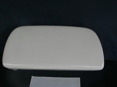American Standard Toilet Tank Lid White Nice 10e Ebay