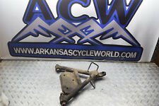Kawasaki mule front left  A arm assembly #21187-1084