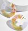 Fashion-Women-Girls-Earrings-Cute-Geometric-Ear-Stud-Drop-Dangle-Jewelry-Gifts thumbnail 108