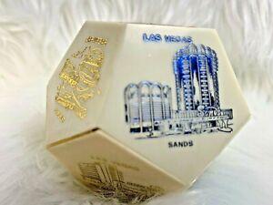 Las-Vegas-Souvenir-Paperweight-Vintage-Hotels-Desert-Inn-Sahara-Stardust-Sands
