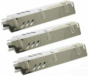 """13 1/16"""" Heat Plate for Backyard Grill BY13-101-001-11 ..."""