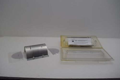 BULB SCREEN REFLECTOR 1300M-R500 FUSION UV
