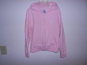 pink indianapolis colts sweatshirt