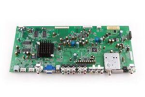3642-0162-0395R-for-Vizio-MainBoard-3642-0182-0150-VU42L-FHDTV10A-GV42L-FHDTV10A