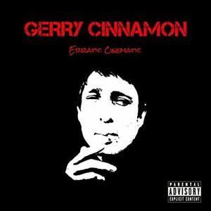 Gerry-Cinnamon-Erratic-Cinematic-CD