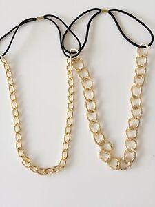 1pc-Women-Metallic-Retro-GOLD-color-Bohemian-Chain-Tassel-Hair-head-band-Cuff