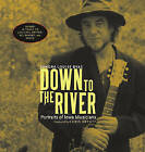 Down to the River: Portraits of Iowa Musicians by Sandra Louise Dyas (Mixed media product, 2007)