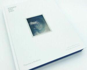 Imagine by Yoko Ono and John Lennon (2018, Hardcover)