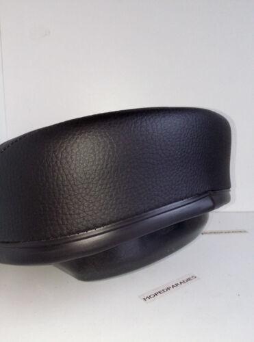 Motobecane Mobylette Mofa Sattel Sitz mit Werkzeugfach vernünftige Qualität