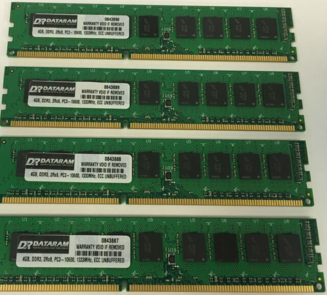 1X4GB 4GB 2000-363NR 2000-369NR Notebook Memory RAM for HP//Compaq 2000-361NR