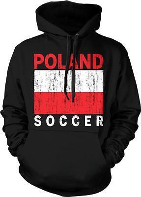 Poland Soccer Flaga Polish Rzeczpospolita Polska Biale