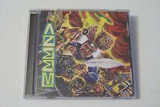 AZEEM - CRAFT CLASSIC CD 2006 (Sayyid Eye-Q Holocost)