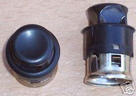 Mercedes Cigar Lighter r129 sl600 600sl sl500 500sl sl320 300sl sl280 w129 129