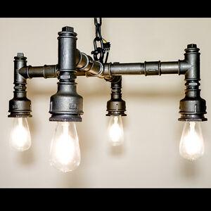 Paolo-301-Haengerohrlampe-Industrie-Vintage-Rohr-Lampe-Edison-Deckenlampe