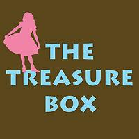 thetreasureboxorna