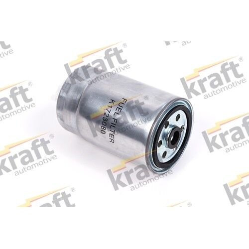 Force carburant filtre carburant filtre Fiat Peugeot Citroën KIA 1723080