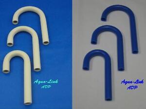 Aqua-Link-ADP-Aquarium-Water-Return-Line-J-Tube-Only
