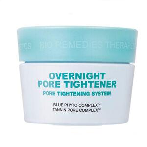 BRTC-Overnight-Pore-Tightener-60ml