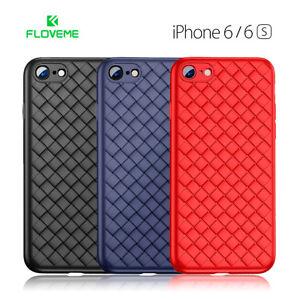 MIL ANUNCIOS.COM - Funda silicone case iphone 6/ 6s naranja