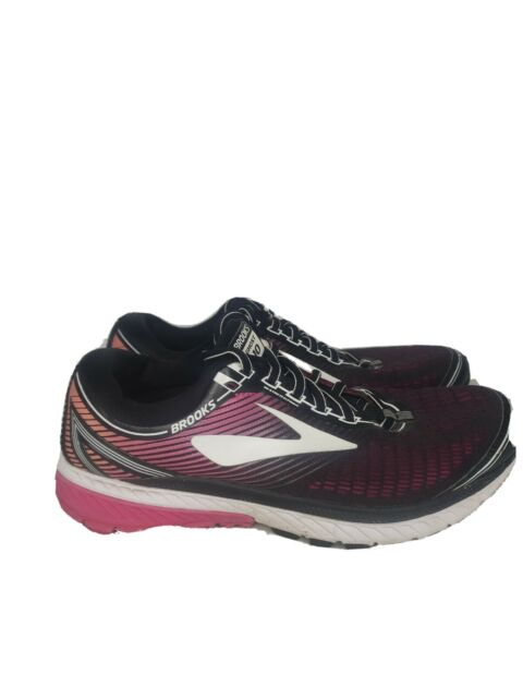 Brooks Ghost 10 Womens Running Shoes