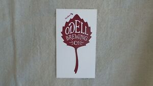 ODELL-BREWERY-BEER-STICKER-COLORADO-BREWING-COMPANY