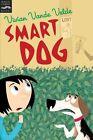 Smart Dog by Vivian Vande Velde (Paperback / softback, 1998)