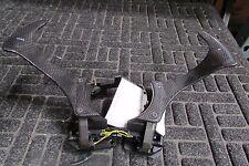 Ferrari F430 Paddle Shifter Assembly Carbon Fiber Used Pn 226101