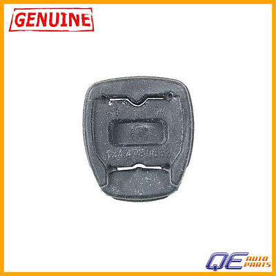 One New Genuine Fuel Pump Mount 1244780082 for Mercedes MB