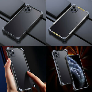 Aluminum-Cover-Case-Frame-Shell-Protection-for-iPhone-12-Max-iPhone-12-Pro-Max